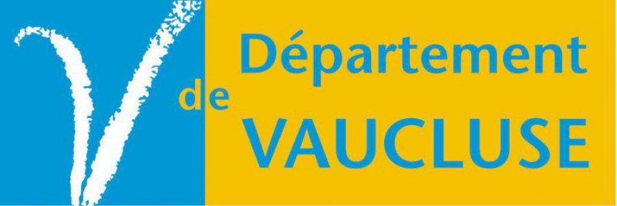 Le Vaucluse, terre de vélo